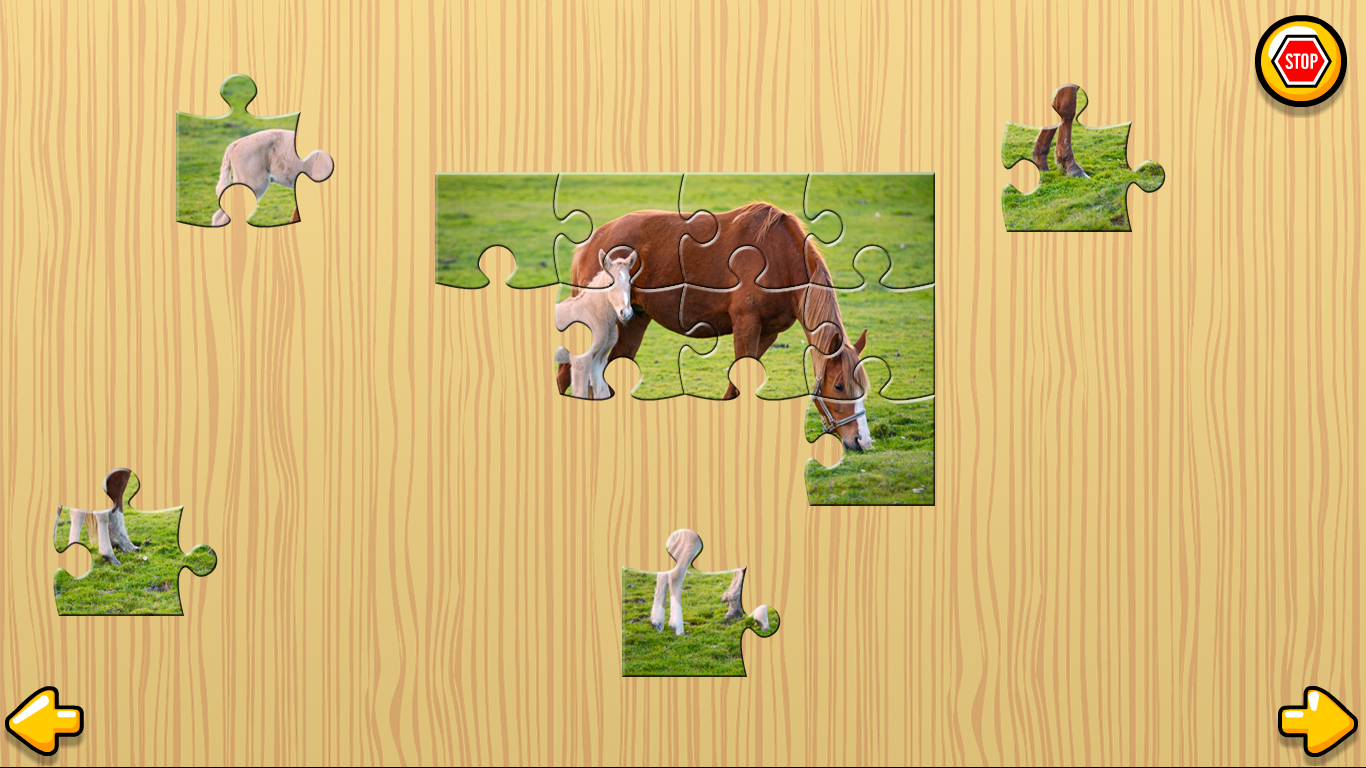 Download Leahs Farm Paint And Play